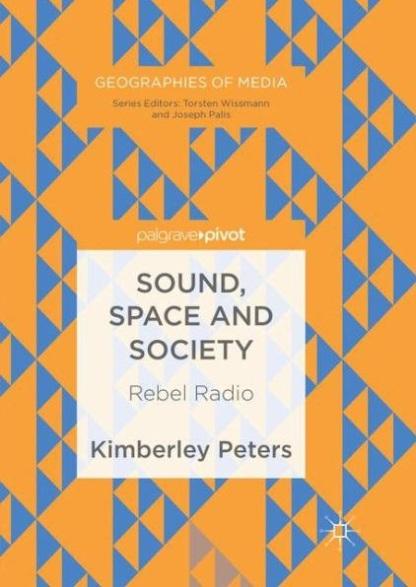 rebel radio2